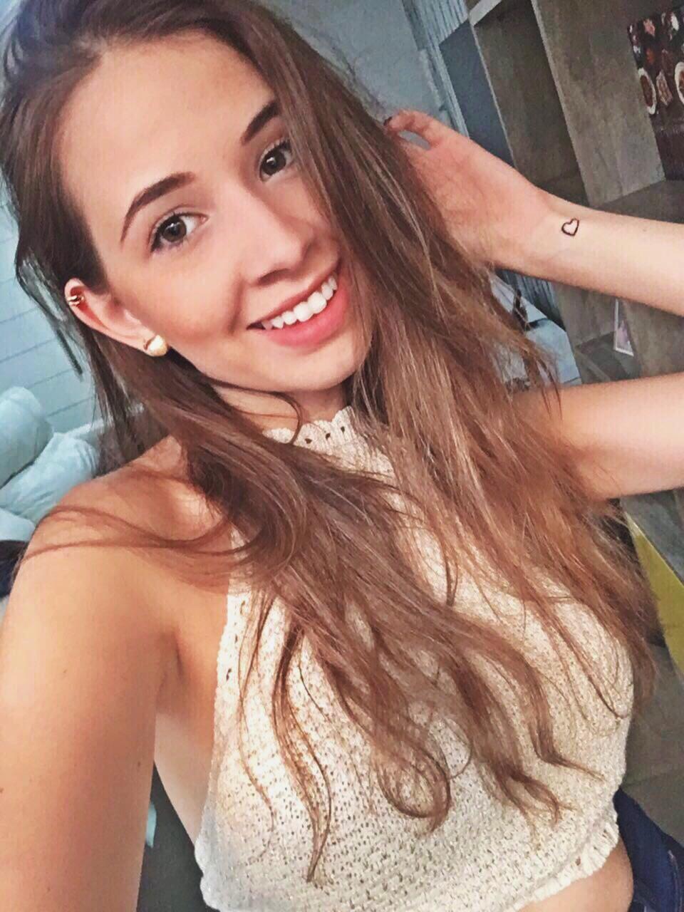 Gabriela Salina