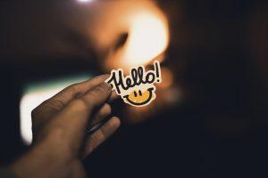 CRM de Talentos: Por que investir?