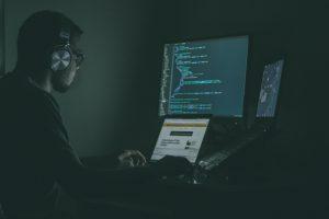 contratar desenvolvedores