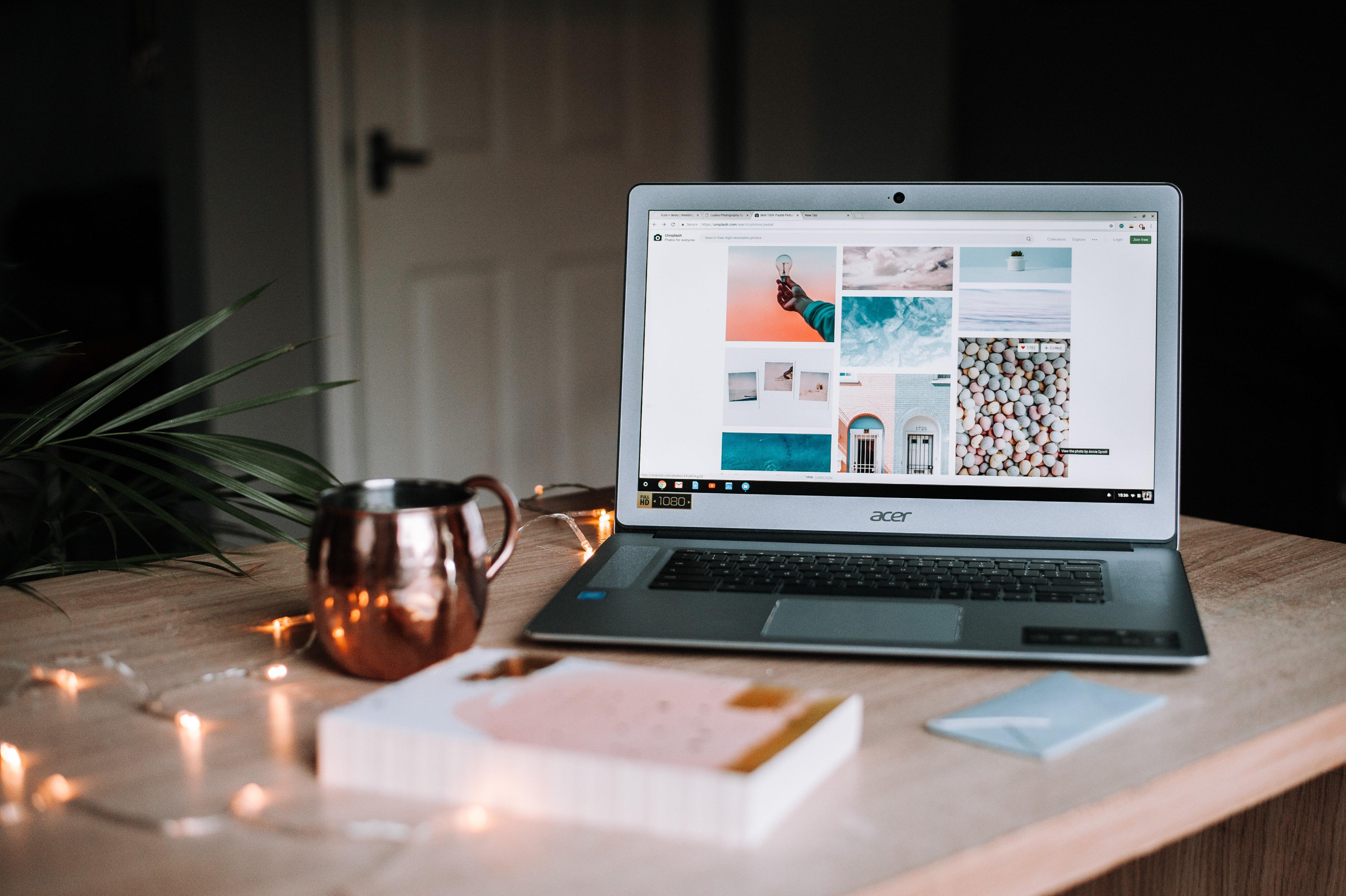 blog de carreira