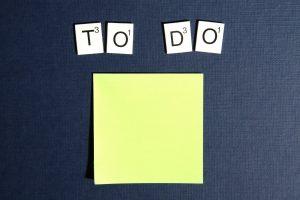 planejamento da sua marca empregadora