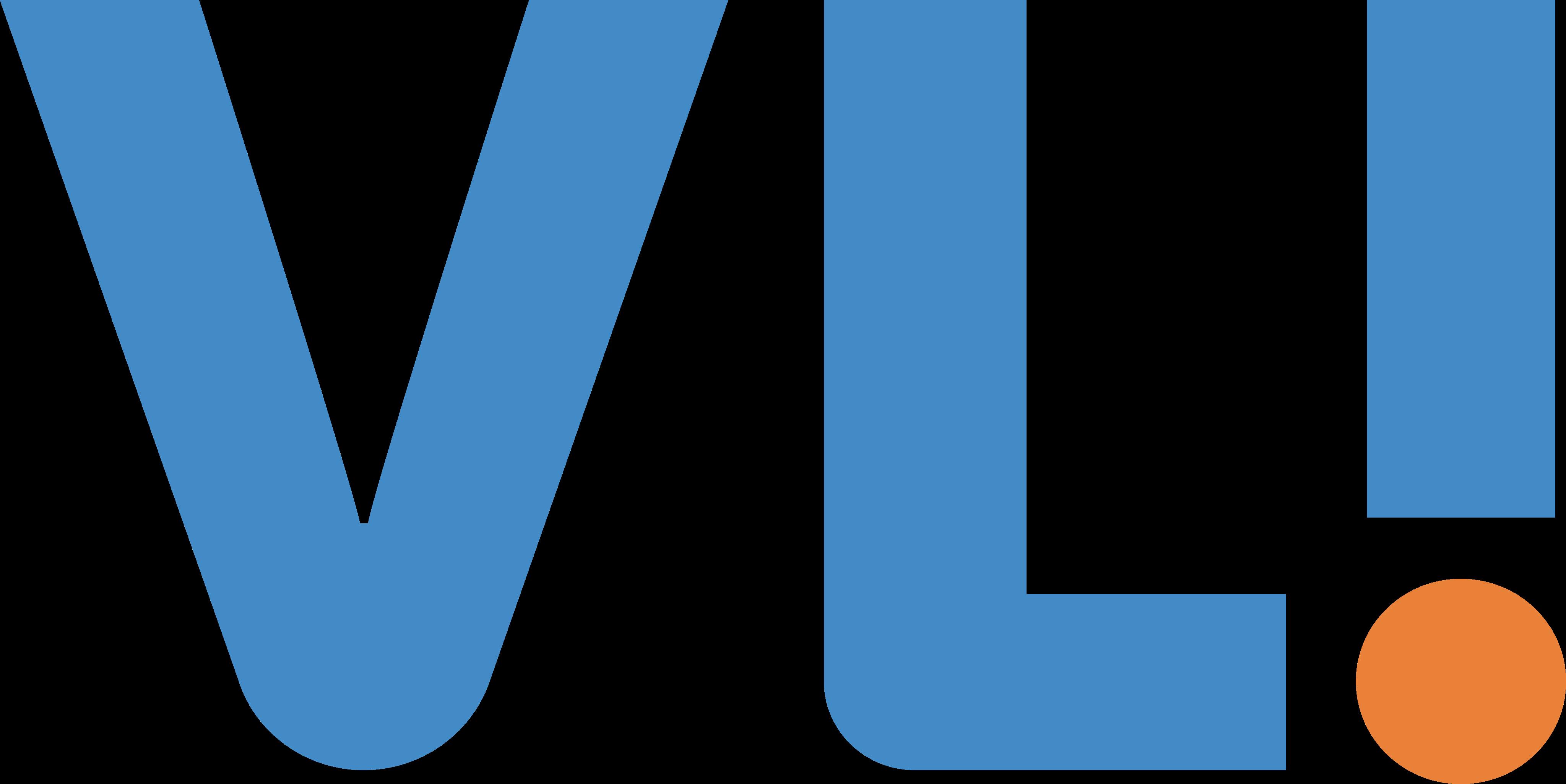 vli-logistica-logo-1